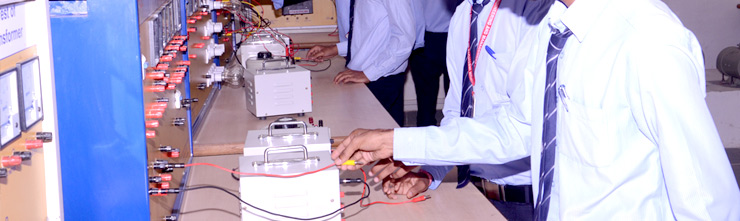 department_electrical